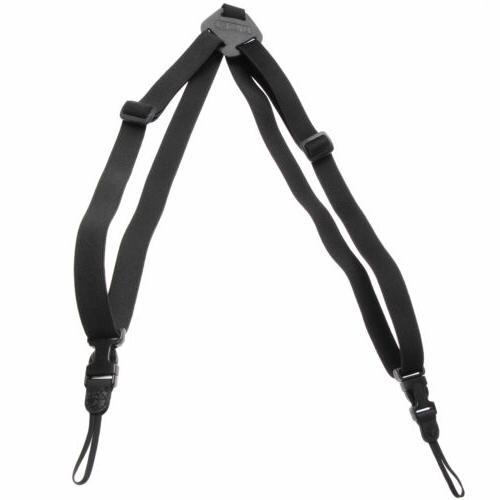 Nikon Prostaff ATB Waterproof/Fogproof Case Harness Kit