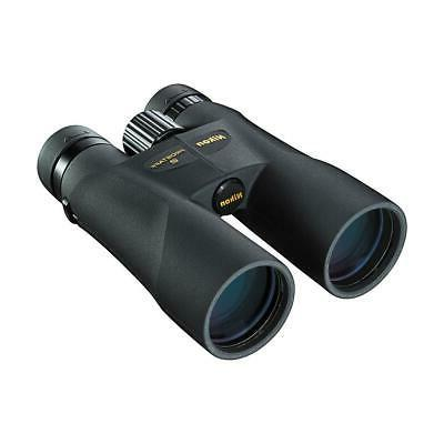 Nikon Prostaff 5 12 x 50 ATB Waterproof / Fogproof Binocular