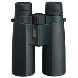 PTXB62617 PENTAX 62617 DCF SP Binocular 10 x 50