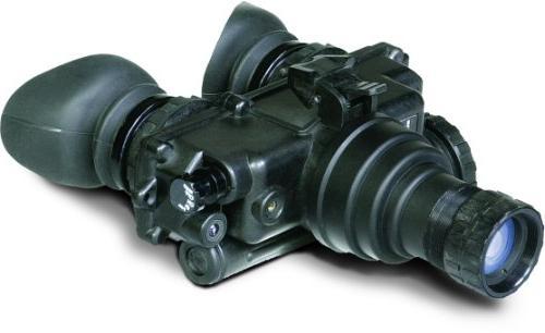 Armasight PVS7-3 Alpha Night Vision Goggle Alpha Grade, IIT