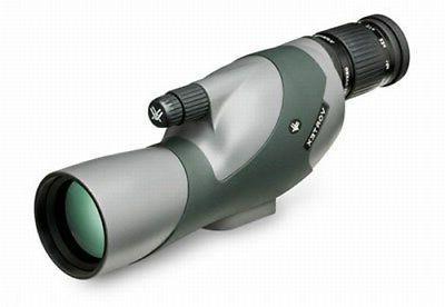 razor spotting scopes