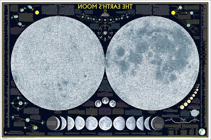 re00620137 map moon