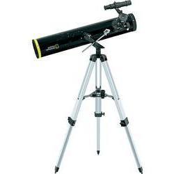 National Geographic Reflektor-Teleskop 76/700 mm AZ