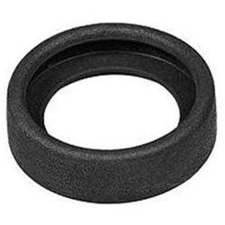 Swarovski Optik Replacement Rubber Eyecup for the PF & PV Se