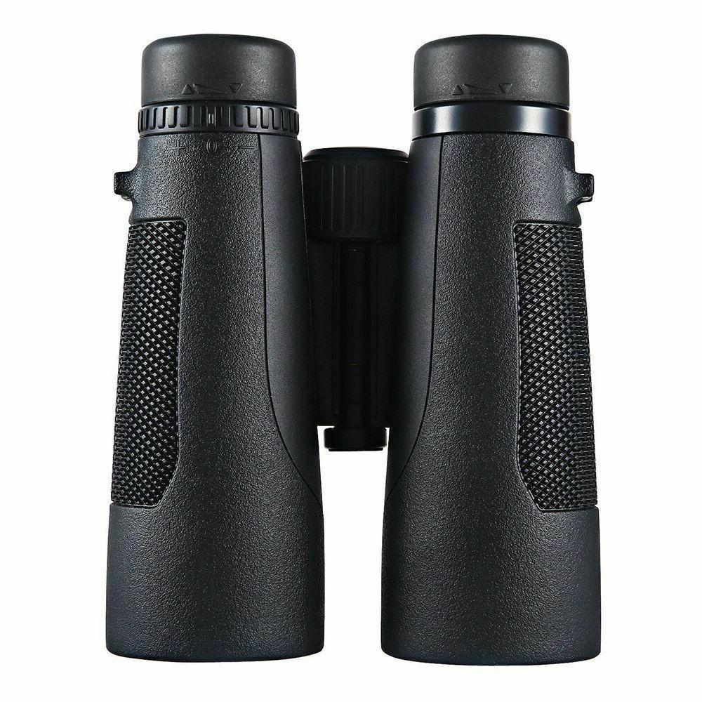 Roof Prism Magnification Binoculars