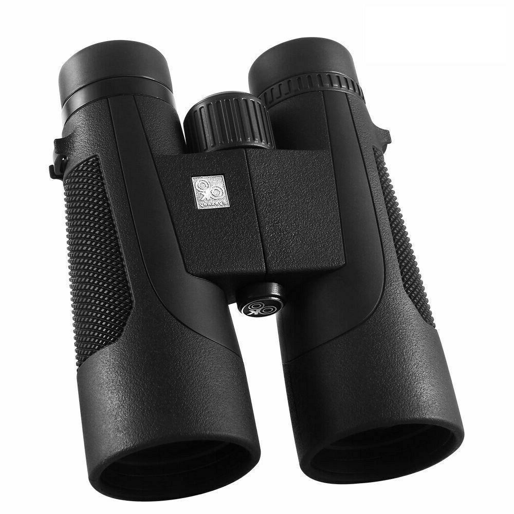 Roof Magnification Binoculars