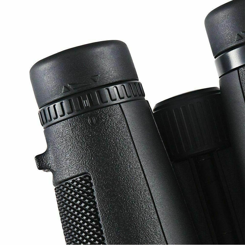 Roof Binocular Magnification Binoculars
