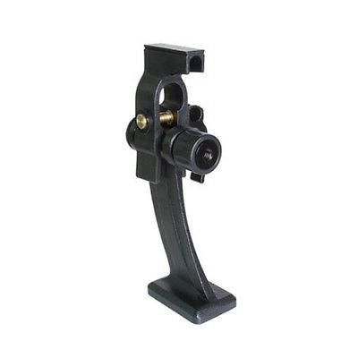 Celestron Binocular Adapter