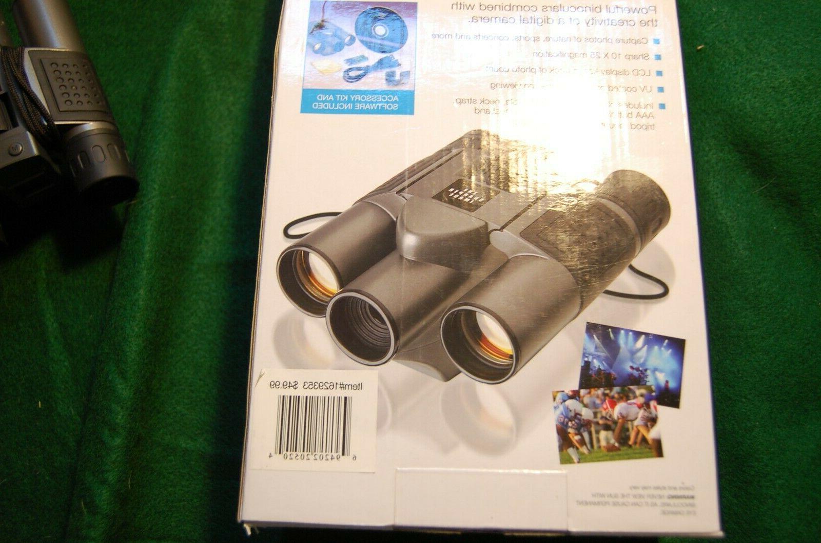 Sharper Image x 25 New in