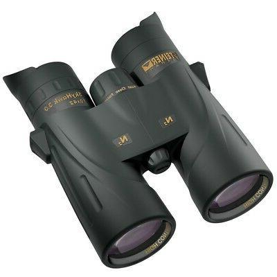 skyhawk 3 0 10x42 binoculars