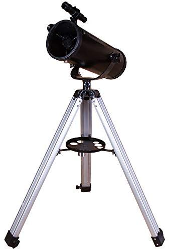 Levenhuk Base Telescope