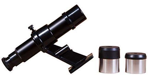 Levenhuk Skyline Base Telescope