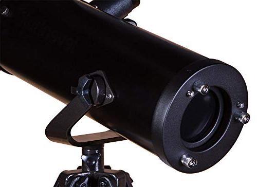 Levenhuk Telescope
