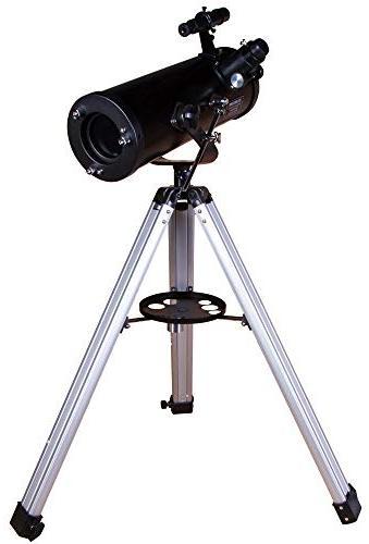 Levenhuk Skyline 120S Telescope