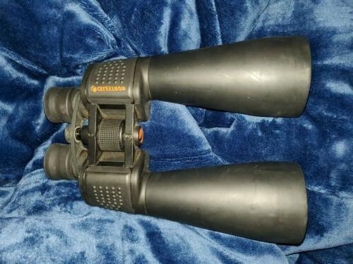 skymaster 15x70 binoculars long eye relief water