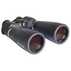 Celestron SkyMaster Pro 15x70 Binoculars SKU: 72030