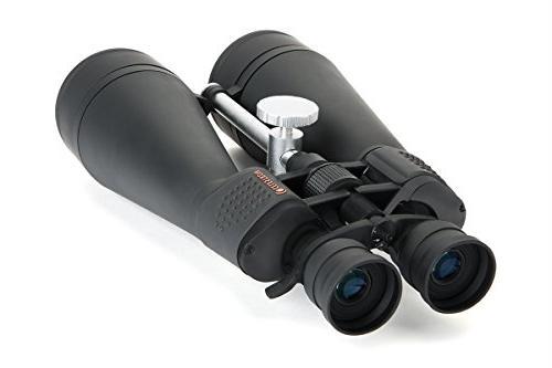 Celestron 18-40x80 Zoom Binocular
