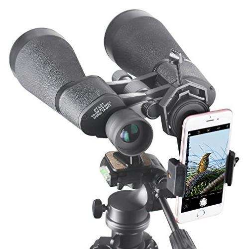 skyview astronomy binoculars