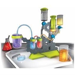 Smart Lab Ultimate Secret Formula Lab
