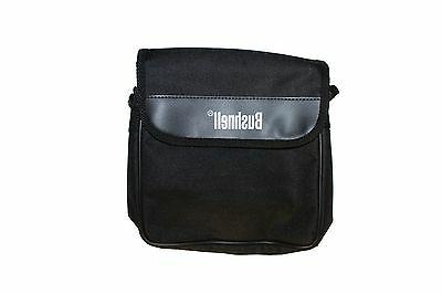Bushnell Soft Carry Bag / Carry Case for Binoculars