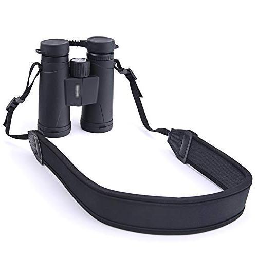 Sunmns Comfortable Binoculars