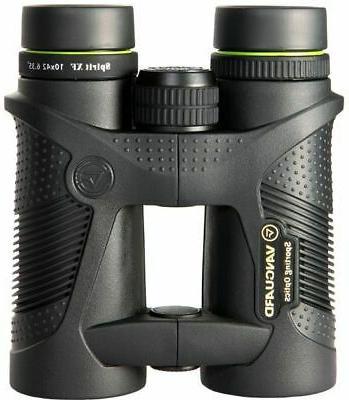 Vanguard Spirit Binocular