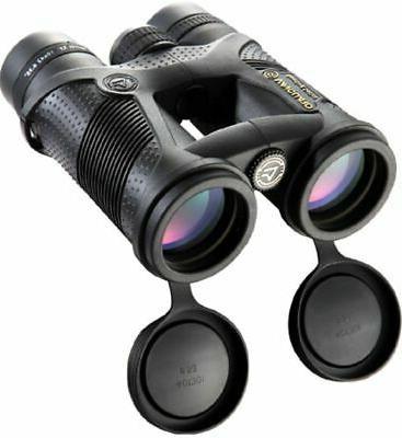 spirit xf 1042 binocular spirit xf 1042