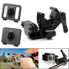 Sportsman Mount for Gopro,LOTOPOP Gopro Clamp Gun Rifle Barr