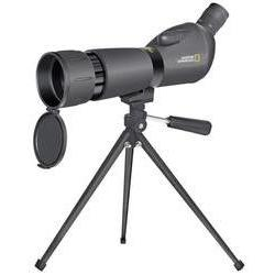 Spotting scope National Geographic 20-60X60 National Geograp