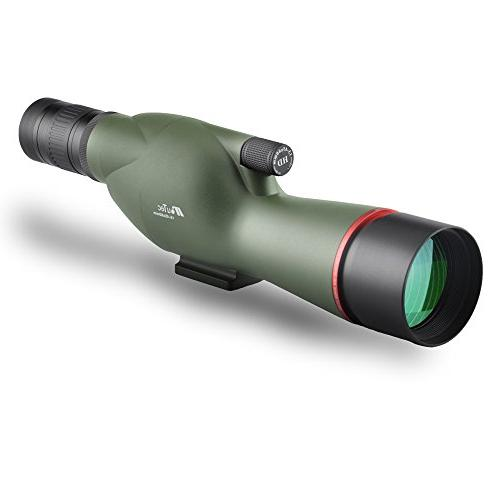 Gosky Spotting - Waterproof Target Shooting Watching Animal Hunting Outdoor with Tripod and