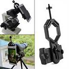 Spotting Scope Astronomical Telescope Universal Stand Mount