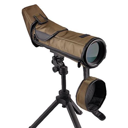 Gosky Scope Case for Spotting - for Gosky 20-60x80 Scope, Scope