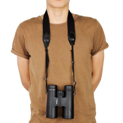 Binocular compact roof prism 10X42mm BK-7 Hunting US