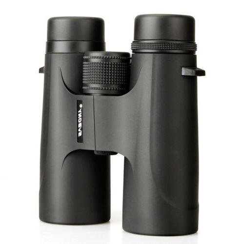 Binocular BK-7 Hunting US
