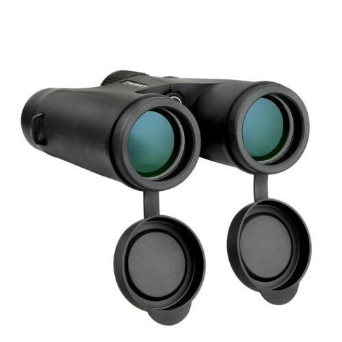 Binocular SVBONY roof BK-7 Binocular Hunting