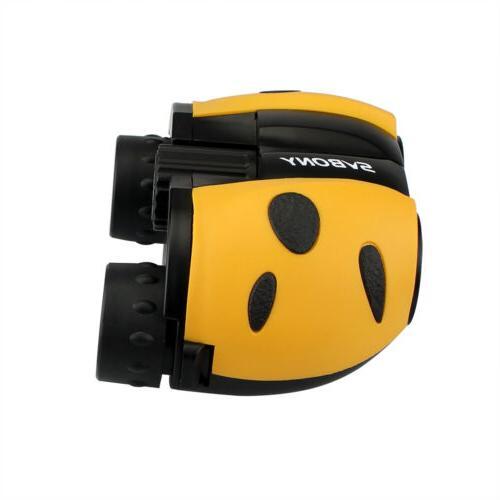 SVBONY SV-33Compact Focus Binocular Gifts