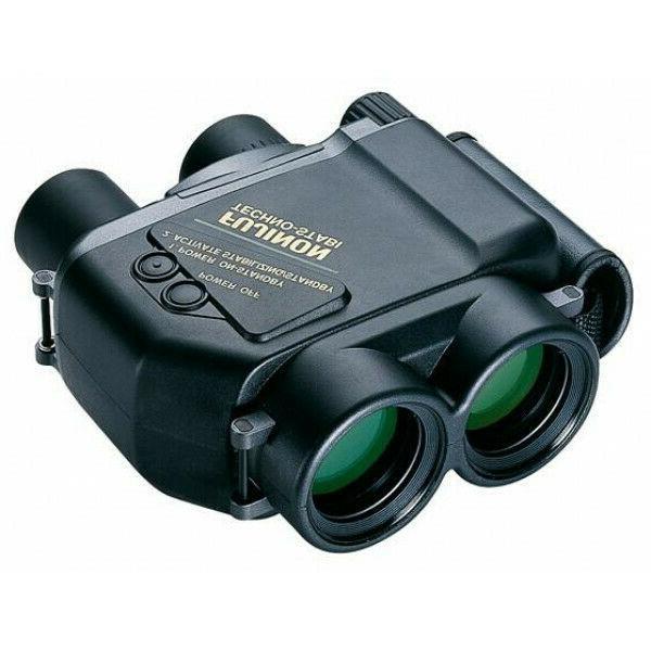 techno stabi 14x40 binoculars