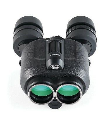 Fujinon Techno-Stabi TS16x28 Binoculars