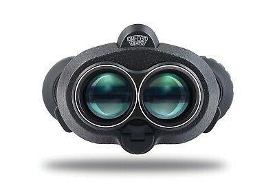 techno stabi ts16x28 bildstabilisierendes binoculars
