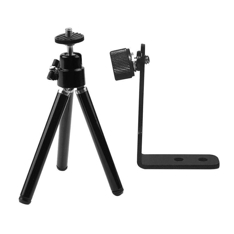Telescope or Tripod fit Mobile Phone for Adjustable