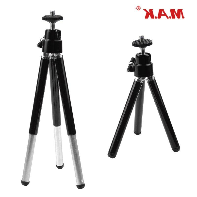 Telescope or Phone Holder Watching for Adjustable Telescope Accessories