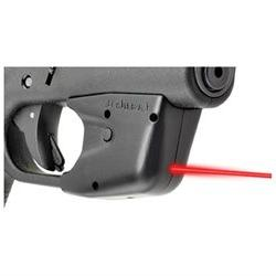 TGL Laser - fits Glock 42