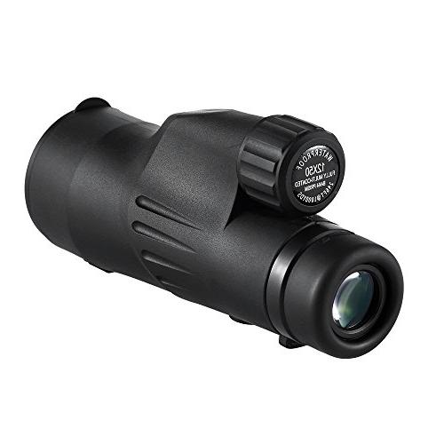 Wingspan High Optimal Brightness and Clarity. Durable. Waterproof. Proof. Designed Bird Nature Watching,
