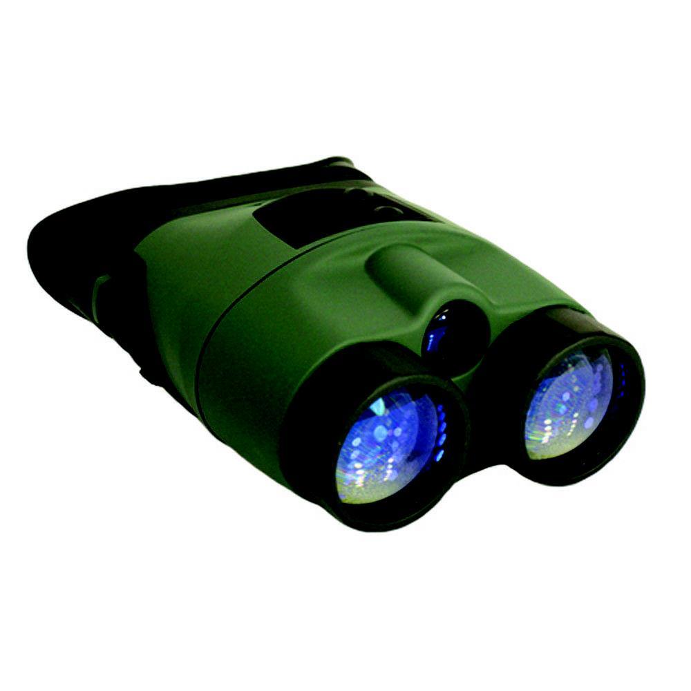 tracker 3x42 night vision binocular gen1 ff25028