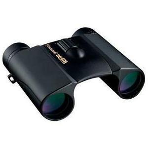 trailblazer atb binoculars 10x25