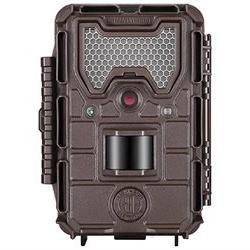 Bushnell Trophy Cam HD Essential E2 12MP-Tan Low Glow Box SK