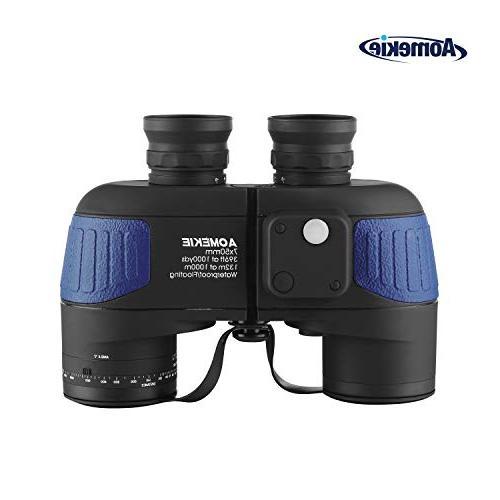 ultimate military marine binoculars