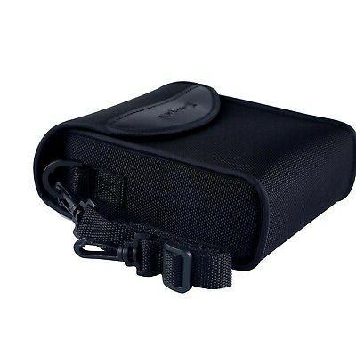 Eyeskey Roof Prism Binoculars Case, Accessory for