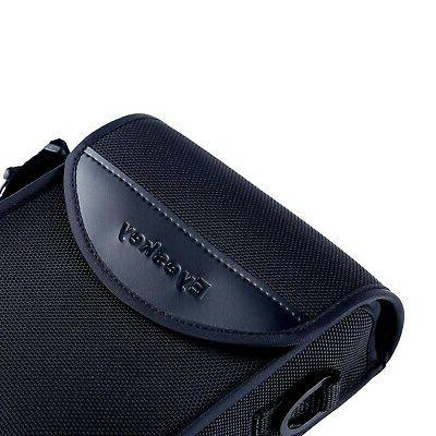 Eyeskey 42mm Prism Binoculars Case, Accessory