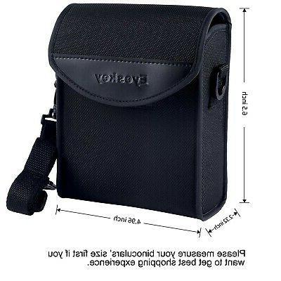 Eyeskey Universal Prism Essential Accessory for Yo...